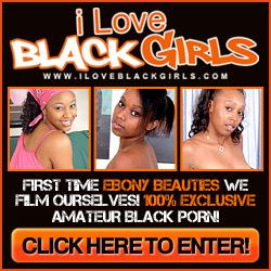 Black Girls first time porn