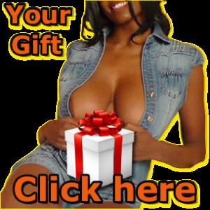 porn link