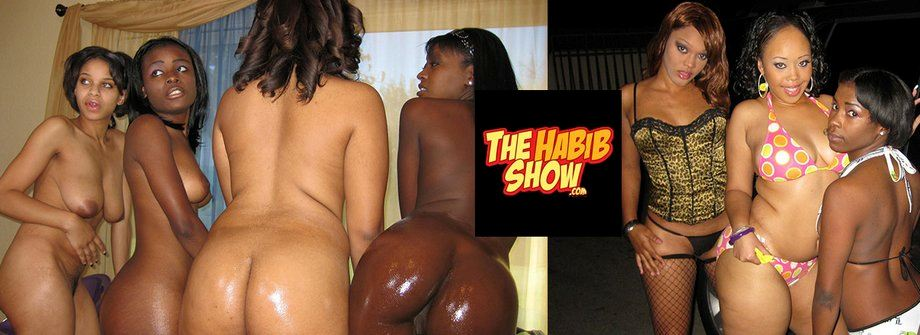 Habib Show | Latina and porn Videos