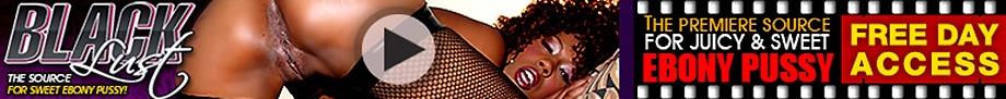 Black Lust - ebony porn videos